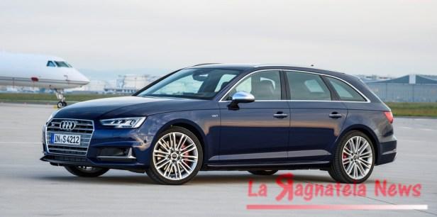 Audi-S4-8