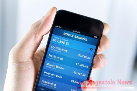 Mobile_banking_in_italia