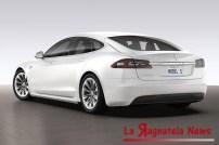 Tesla P100D14