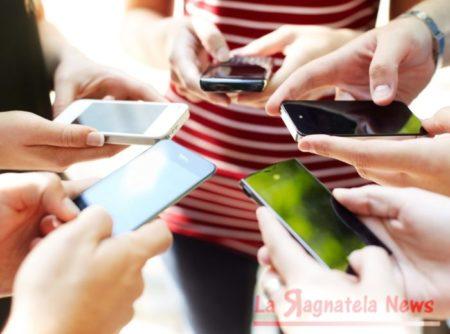 sindrome-da-hand-phone