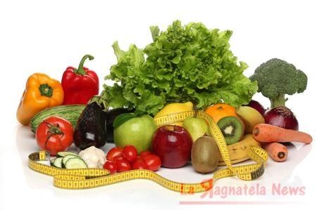 colesterolo-alimentazione-sana