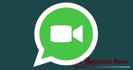 whatsapp_videochiamate