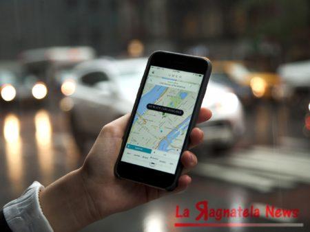 uber-privacy-a-rischio