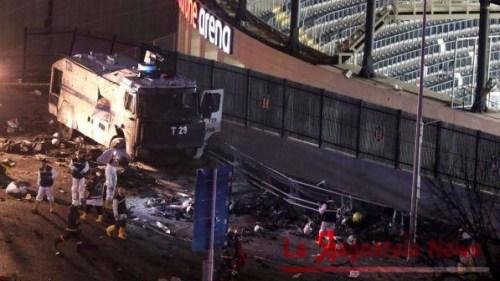 attentato_istanbul