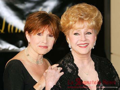 carrie-fisher_debbie-reynolds