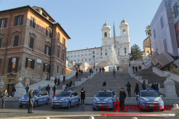 media-volkswagen-e-up_polizia-di-stato_img_2595-ok