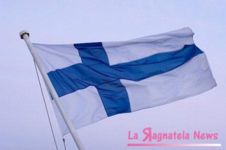 finlandia-sperimenta-il-reddito-per-disoccupati