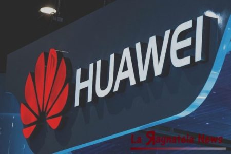 huawei-logo-grande