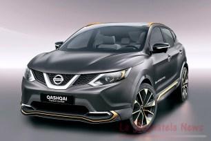 Nissan-Qashqai-Premium-Concept-1200x800-7d5db238cab67e9c