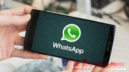 nuova-minaccia-per-whatsapp