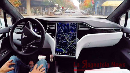 tesla-motors-nuovo-autopilot