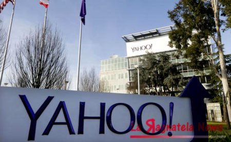 yahoo-cambia-nome-in-altaba