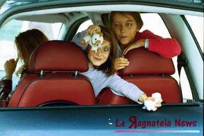 bambini_auto