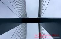 ponte più alto mondo cina