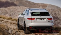 F-Pace3