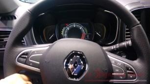 Renault12