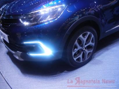 Renault19