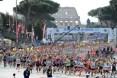 maratona4