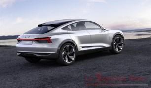 Audi E.tron5