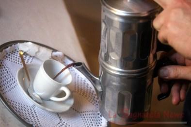 caffettiera-napoletana1