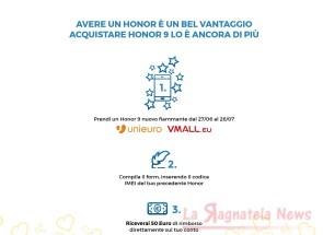 honor 9.4