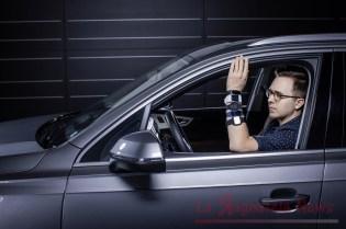 media-BasisInfo Audi AI 5