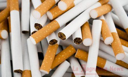 Tassa sigarette, choc per i fumatori: arriva la nuova tassa sul tobacco
