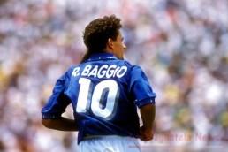 Baggio10