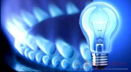 Bonus gas e luce, ecco a chi spetta e come fare richiesta