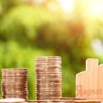 Bonus arredi 2018: tutto sulle detrazioni fiscali per lavori in casa e acquisto mobili ed elettrodomestici