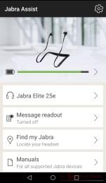 Jabra APP2