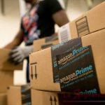 Amazon Prime: aumenta il costo dell'abbonamento annuale, ma