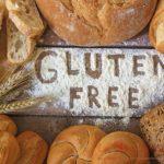 Cibi gluten free: arriva il decreto che li mantiene gratuiti