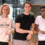 Hold: l'app che premia gli utenti che usano poco lo smartpho