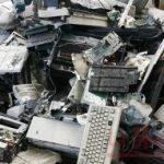 Obsolescenza programmata: di cosa si tratta e perchè convien