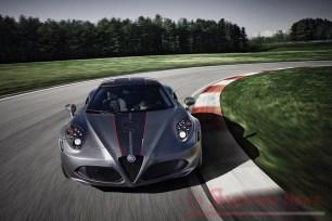 Alfa_Romeo_4c_Competizione_Italia_001