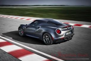 Alfa_Romeo_4c_Competizione_Italia_002