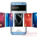 Samsung Pay: finalmente il supporto a PayPal
