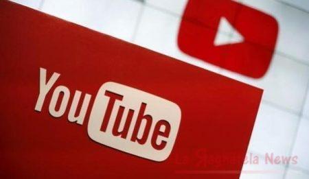 Youtube viola la privacy dei bambini?