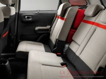 citroen-c3-aircross-interior-6