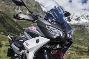 3_Yamaha-Tracer-900-GT