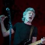 Musica |  Roger Waters chiude trionfalmente il suo tour al Circo Massimo