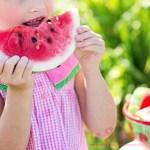 Troppi strappi alla regola: la giusta alimentazione estiva p