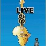 Tuffo nel passato, ottavo episodio: Estate 2005, il Live 8 u