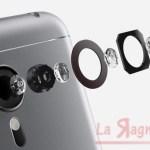 Servono davvero più fotocamere negli smartphone? Google ci d