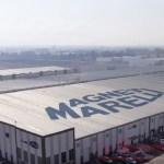Il Gruppo FCA vende Magneti Marelli ai Giapponesi