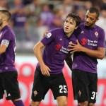 Guida alle squadre di Serie A. Analisi della rosa della Fior