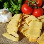 25 ottobre: Pasta Day. Ecco i segreti per la tagliatella per