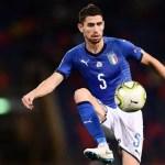 Analisi dell'Italia di Mancini: punti di forza e punti debol