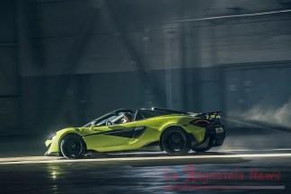 10359-McLaren600LTSpider